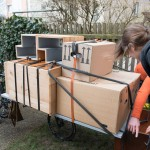 move by bike - omnium cargo