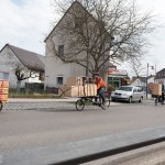 move by cargobike