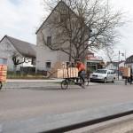 move by cargobike